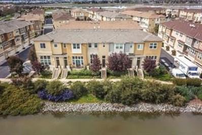 201 Pender Lane, Redwood Shores, CA 94065 - #: ML81726463