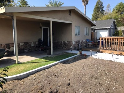 3394 Birch Street, Palo Alto, CA 94306 - #: ML81726585