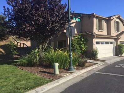 7 Del Rio Court, Watsonville, CA 95076 - #: ML81726859