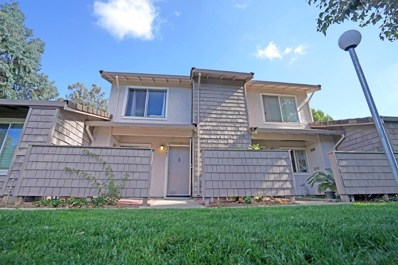 2905 Renick Court, San Jose, CA 95148 - #: ML81727224
