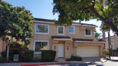 2574 Las Palmas Way, San Jose, CA 95133 - #: ML81727290
