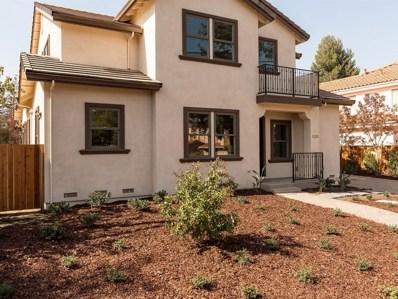 1223 Walnut Drive, Campbell, CA 95008 - #: ML81727359
