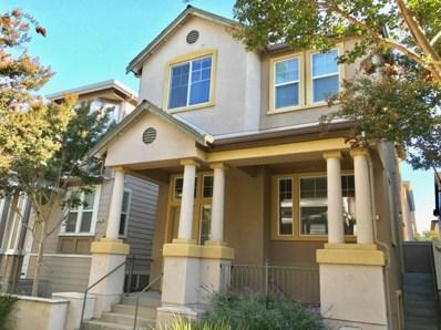 1664 Salamoni Court, San Jose, CA 95133 - #: ML81727374