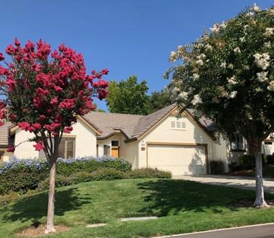 7517 Deveron Court, San Jose, CA 95135 - #: ML81727553