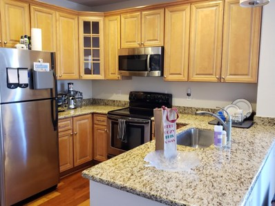 1445 Fruitdale Avenue UNIT 201, San Jose, CA 95128 - #: ML81727555