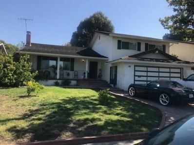 1048 S Mary Avenue, Sunnyvale, CA 94087 - #: ML81727563