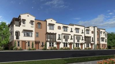 2726 Montecito Vista Way UNIT 1, San Jose, CA 95111 - #: ML81727824