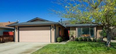 1120 Marne Drive, Hollister, CA 95023 - #: ML81727900