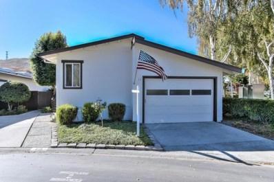 415 Mill Pond Drive, San Jose, CA 95125 - #: ML81728111