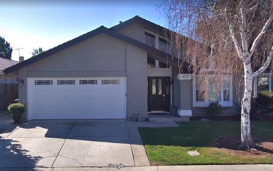 4227 Briarglen Drive, San Jose, CA 95118 - #: ML81728124
