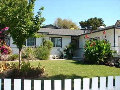 2194 Bristolwood Lane, San Jose, CA 95132 - #: ML81728202