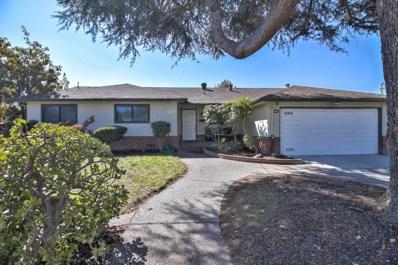 37961 Blacow Road, Fremont, CA 94536 - #: ML81728224