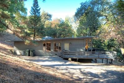 66 Old Spanish Trail, Portola Valley, CA 94028 - #: ML81728307