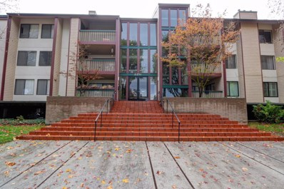 2211 Latham Street UNIT 210, Mountain View, CA 94040 - #: ML81728331
