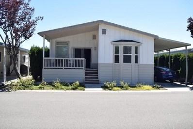 1111 Morse Avenue, Sunnyvale, CA 94089 - #: ML81728434
