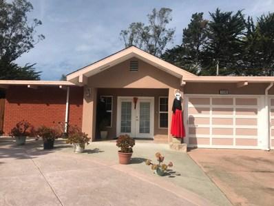 2580 Turnberry Drive, San Bruno, CA 94066 - #: ML81728559