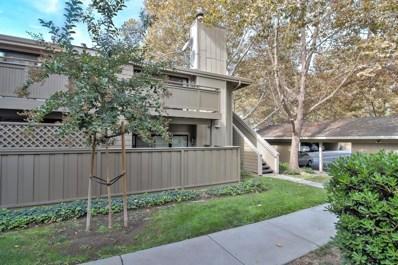 5693 Makati Circle UNIT H, San Jose, CA 95123 - #: ML81728618