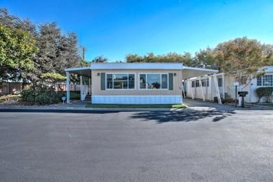 50 Santa Margarita, San Leandro, CA 94579 - #: ML81728621