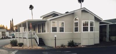 165 Blossom Hill Road, San Jose, CA 95123 - #: ML81728665