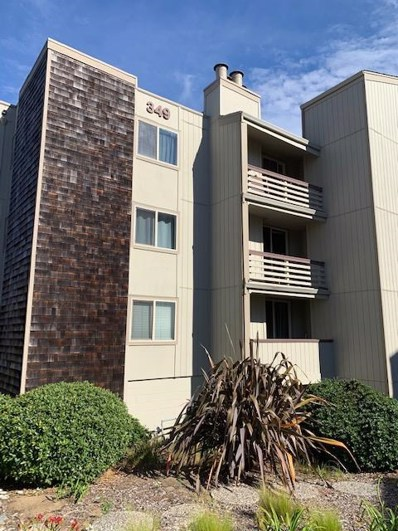 349 Philip Drive UNIT 126, Daly City, CA 94015 - #: ML81728715