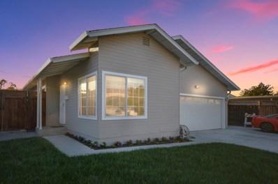 199 Lawton Drive, Milpitas, CA 95035 - #: ML81728770