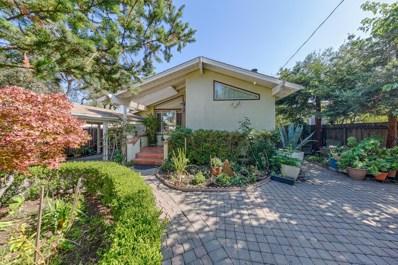 676 4th Avenue, Redwood City, CA 94063 - #: ML81728825