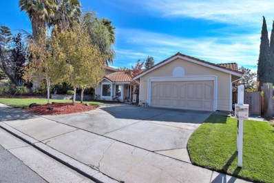 3248 Adamswood Drive, San Jose, CA 95148 - #: ML81729199