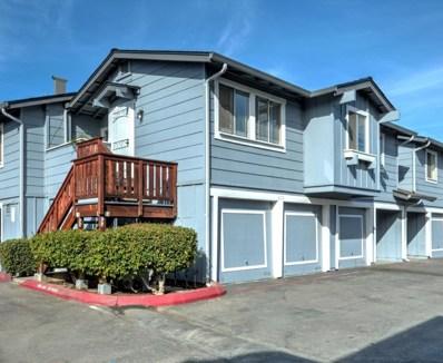 3171 Shofner Place, San Jose, CA 95111 - #: ML81729234