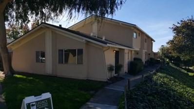 30 Hemlock Lane, Milpitas, CA 95035 - #: ML81729236