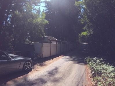 777 Blue Ridge Drive, Boulder Creek, CA 95006 - #: ML81729242