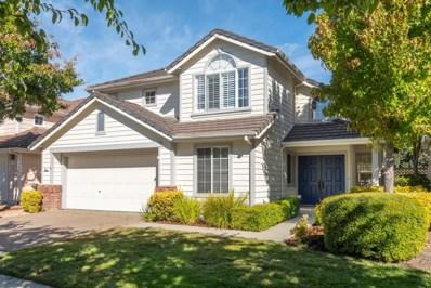 321 Saint Martin Drive, Redwood Shores, CA 94065 - #: ML81729370