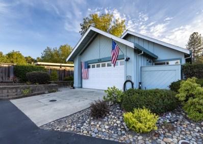 429 Lockewood Lane, Scotts Valley, CA 95066 - #: ML81729475