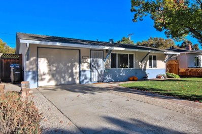 3220 Irlanda Way, San Jose, CA 95124 - #: ML81729486