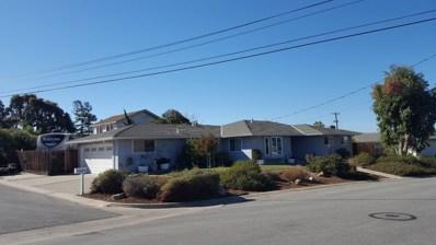 1071 Westward Drive, Hollister, CA 95023 - #: ML81729516