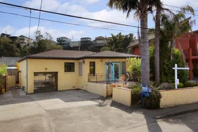 202 Sand Street, Aptos, CA 95003 - #: ML81729534