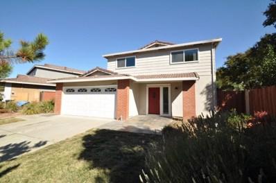4608 Meadowhurst Court, San Jose, CA 95136 - #: ML81729589