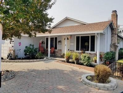 201 Sunset Avenue, Sunnyvale, CA 94086 - #: ML81729637