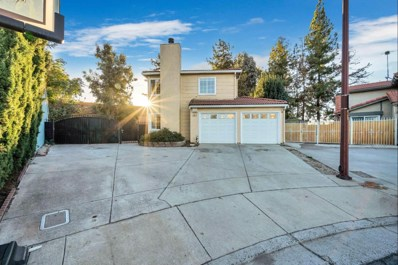 2413 Huran Court, San Jose, CA 95122 - #: ML81729689