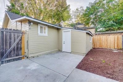 439 Arleta Avenue, San Jose, CA 95128 - #: ML81729766