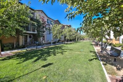 588 Messina Gardens Lane, San Jose, CA 95133 - #: ML81729943