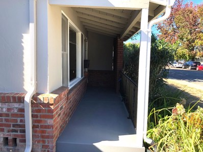 1980 Kingman Avenue, San Jose, CA 95128 - #: ML81730053