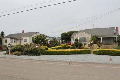 2484 Beach Road, Watsonville, CA 95076 - #: ML81730061