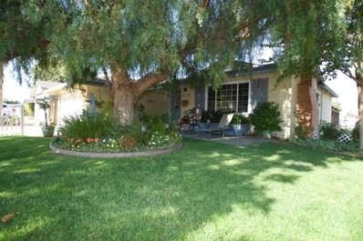 2497 Elkins Way, San Jose, CA 95121 - #: ML81730234