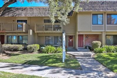 4639 Smoke River Court, San Jose, CA 95136 - #: ML81730272