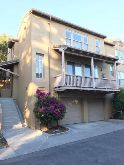 140 Southview Terrace, Santa Cruz, CA 95060 - #: ML81730328