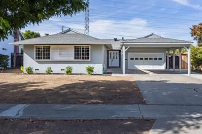 1045 Robin Way, Sunnyvale, CA 94087 - #: ML81730390