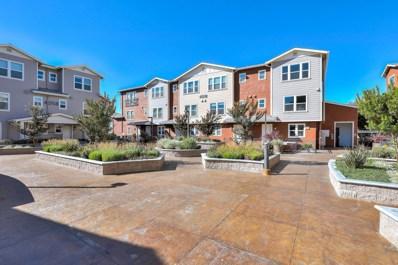 37619 Fremont Boulevard UNIT 206, Fremont, CA 94536 - #: ML81730459