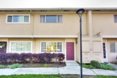 1817 Strawberry Lane, Milpitas, CA 95035 - #: ML81730842