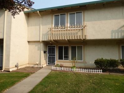 115 Escazu Court, San Jose, CA 95116 - #: ML81730936