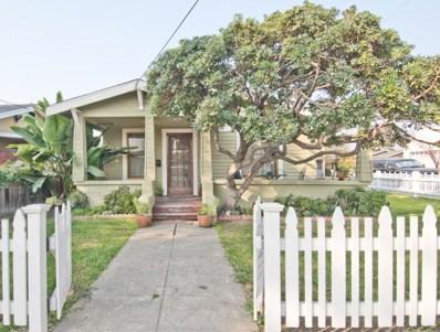 403 Arleta Avenue, San Jose, CA 95128 - #: ML81731018